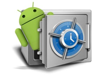 How to make a backup of an Android Device