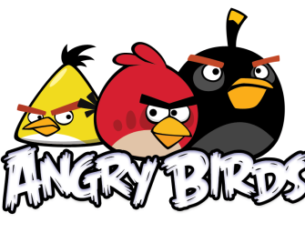 Angry Birds Tips & Tricks for Beginners