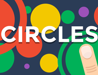 Review: Circles – Whack a Circle!