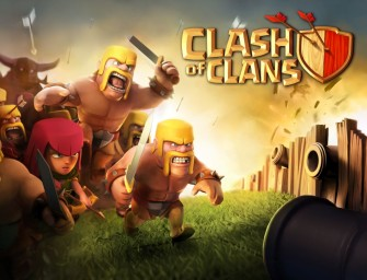 Clash of Clans Defense Tips and Tricks