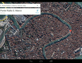Best Android Apps For Navigation