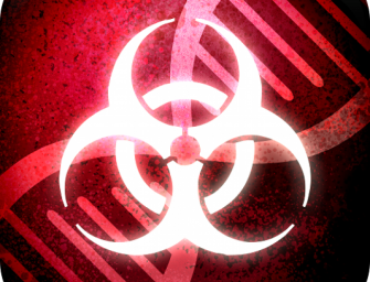 Plague Inc. Tips & Tricks