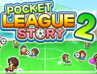 Pocket League 2 Tips & Tricks
