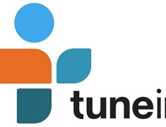 Review: TuneIn – Radio isn't dead