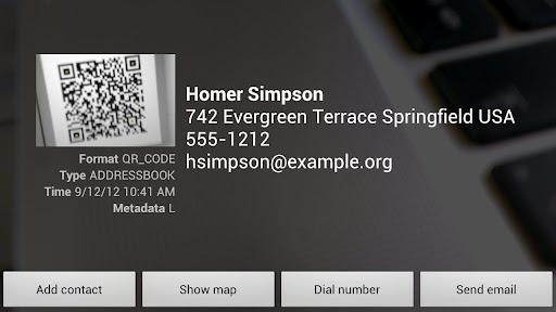1352457256_screen