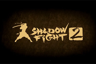 Shadow Fight 2 for Android Tips, Tricks & Cheats