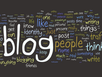 Best Android Apps for Blogs and Bloggers