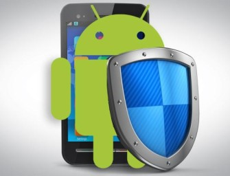How to Protect Android Devices from Viruses