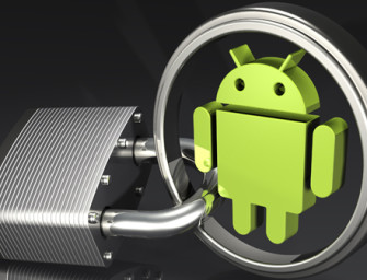 How to Make Android Devices Secure