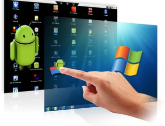 How to Set Up an Android Emulator on PC