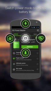 Download-GO-Battery-Saver-ampPower-Widget-apk-mod-apk