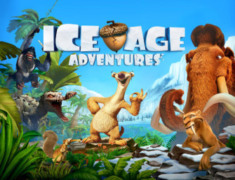 Ice Age Adventures for Android Tips, Tricks & Cheats