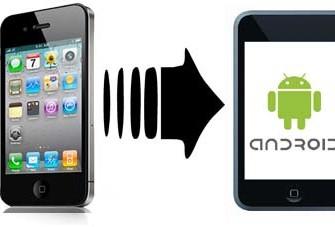 umstieg windows phone iphone