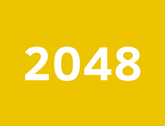 2048 Tips & Tricks