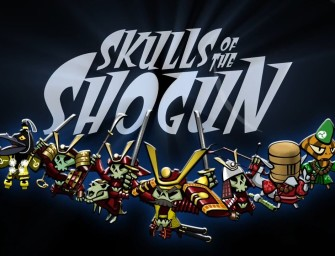 Skulls of the Shogun Tips & Tricks