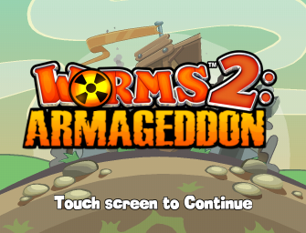 Worms 2 For Android Tips & Tricks