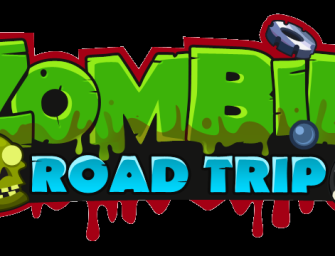 Zombie Road Trip for Android Tips, Tricks & Cheats
