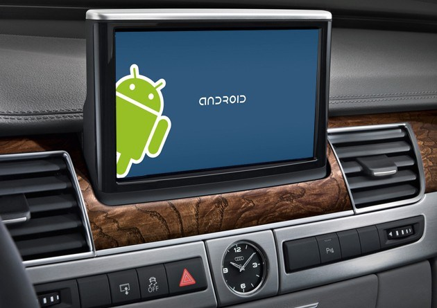 Best Android Apps For Cars